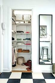 walk in closet designs plans closet design plans small walk in closets designs charming ideas tiny