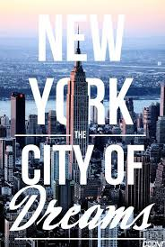 New York Quotes Adorable New York Quote Quote Number 48 Picture Quotes