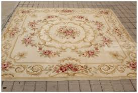 french kitchen rug roselawnlutheran decorate french country rugs