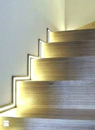 rope lighting ideas. Rope Light Ideas Lighting Interior Stairway Unique For Adding Led To Your Home Indoor Bedroom B