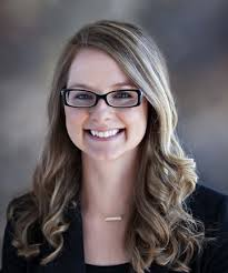 Hollis insurance agency is an independent insurance agency located in the pinehills of plymouth, ma. Kansas City Insurance Agent Krista Rowley