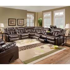 simmons sectional sofa. simmons sectional sofa h