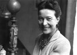 Simone De Beauvoir Quotes Adorable Freud Quotes Simone De Beauvoir Quotes
