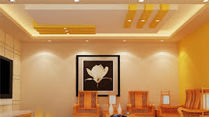 Latest Top 55 Ceiling Designs 2017 Gypsum False Ceiling For Living and  Bedroom