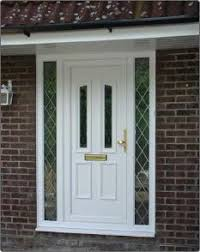 entry doors with side panels. Lovely Front Doors With Glass Side Panels D58 In Amazing Home Remodeling Ideas Entry