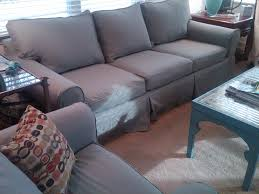 replacement slipcover replacement slipcovers for famous furniture