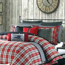 white twin xl bedding black and white twin bedding vast black and white twin bedding twin white twin xl bedding