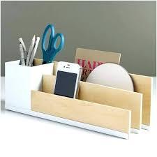 modern desk organizer modern desk organizer modern desk organizer home decor color plus delightful best work