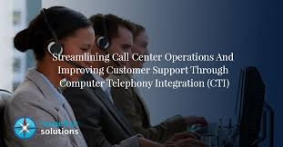 Call Center Operations Streamlining Call Center Operations And Improving Customer Support