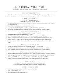 CS Resume 2. L A P R E C I A W I L L I A M S 112 Growden Ln Ladson, South  Carolina, 29456 (843) 469-4586