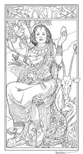 Small Picture 179 best Coloring Pages for Adults images on Pinterest Coloring