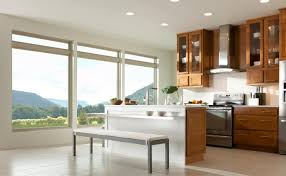 Kitchen Window How To Choose The Right Kitchen Windows For Your Home