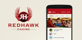 myRedHawk - Apps on Google Play