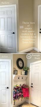 decorate narrow entryway hallway entrance. Decorations:Narrow Entryway Decor Ideas Narrow Foyer Small Hallways Decorating With Wall Decorate Hallway Entrance