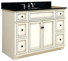 french country bathroom vanities. Country Bathroom Vanity French Vanities Bath For . A