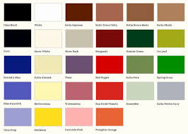 Cool Deck Paint Color Chart 80 Efficient Deck Restore Color Chart