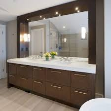 great bathroom vanity ideas for beautiful bathroom design with bathroom vanity lighting ideas and bathroom vanity bathroom vanity lighting ideas combined
