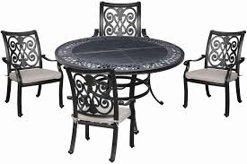 contemporary home depot clearance patio furniture new patio furniture clearance new deck supports