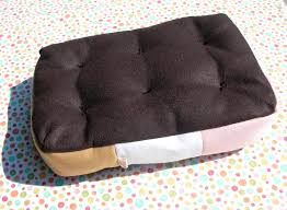 ice cream sandwich furniture. 15 Best Images About Bed Ice Cream On Pinterest | Cool Stocking Stuffers, Sandwich Furniture C