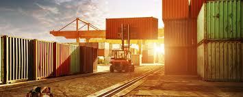 Kết quả hình ảnh cho container tracking