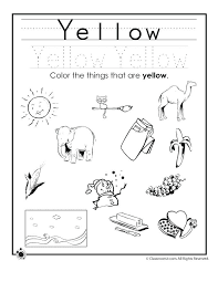 Coloring Worksheets For Kindergarten Coloring Pages For Toddlers Pdf