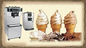 with a taylor soft serve equipment for ice cream gelato and frozen yogurt you can serve ice cream frozen custard sorbet frozen yogurt thick creamy