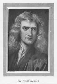 isaac newton people to love and admire  sir isaac newton essay isaac newton and his contributions to mathematics
