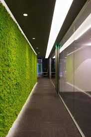 traditional office corridors google. Fine Corridors Mparchitects ENISA  Office Facilities To Traditional Corridors Google S