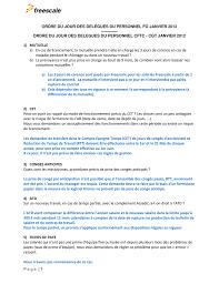 questions réponses dp janvier 2016