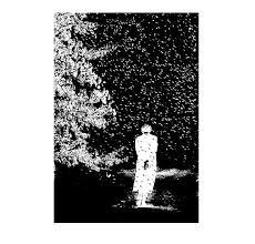 さようなら桜 水彩工房 高塚由子のブログ