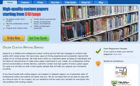best cover letter editor website gb a passage to setting essay custom writing write my essay website jade hochschule essay custom writing write my essay website