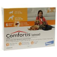 comfortis for dogs reviews. Exellent Dogs Comfortis Chewable Tablets With For Dogs Reviews S