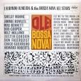 Ole! Bossa Nova