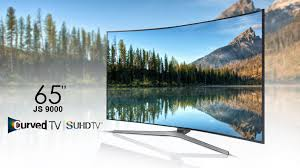 samsung tv 65 curved. samsung 65inch js9000 curved suhd 3d tv | mydeal.lk best deals in sri lanka tv 65
