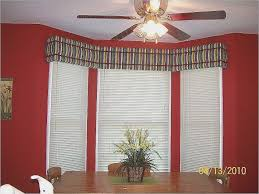 diy kitchen window treatments luxury 50 awesome unique window curtains home interior decorating ideas