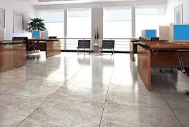 living room floor tiles design. Designer Vitrified Tiles Living Room Floor Design