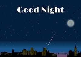 100 Good Night Images Hd Wallpapers Pics Photo Pictures For