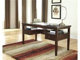 nice office desk. Nice Desks Large Size Of Office Desk For Home