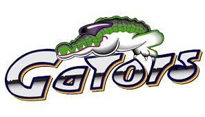 Gators – You Gotta Go to Gators!