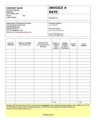 Template Lease Amortization Schedule Template Calculator Excel Car