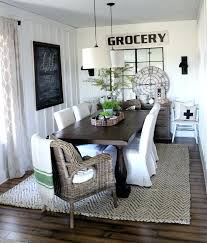 under table rug dining room carpet brilliant how to correctly measure for a table rug and under table rug