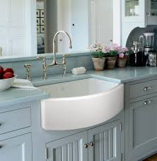rohl kitchen faucets. Inspiring Rohl Country Kitchen Faucet Reviews Beautiful Faucets Image Is Other Parts Of