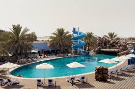 Hotel Royal Residence Hotel Royal Residence Umm Al Quwain Uae Bookingcom