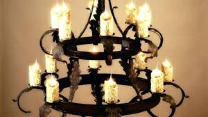 old chandeliers cool ideas for lighting chandelier glamorous antique crystal light with fan