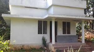 Small Budget House For Sale In Angamali Ernakulam Kerala Youtube