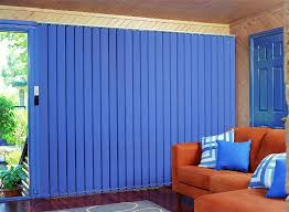 a perfect place for vertical blinds in faridabad vishal furnishings