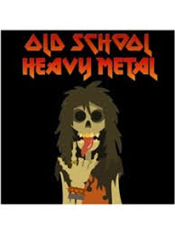 Music Hit Chart Top 6 Best Heavy Metal Charts Why We Like This Uk