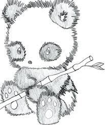 Simple Animal Drawings Yggs Org