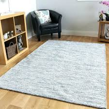 macys rugs runners area rugs and runners large size of runners by the foot area rugs macys rugs runners
