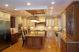 kitchen lighting placement.  lighting full size of lightingbest lighting for kitchen ceiling pendant  placement kitchens wonderful best  inside